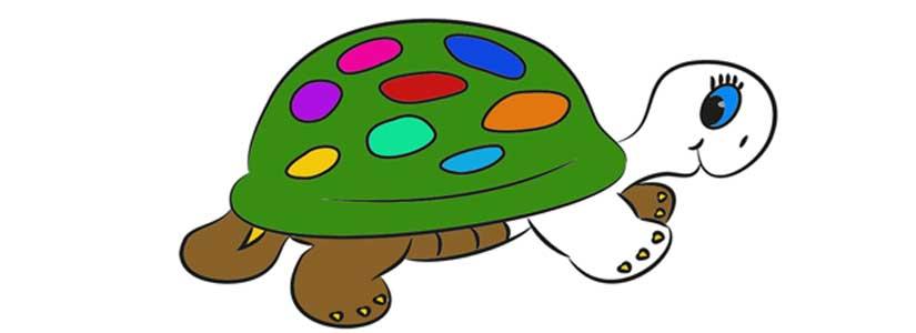 Les meilleurs jeux de coloriage d'animaux